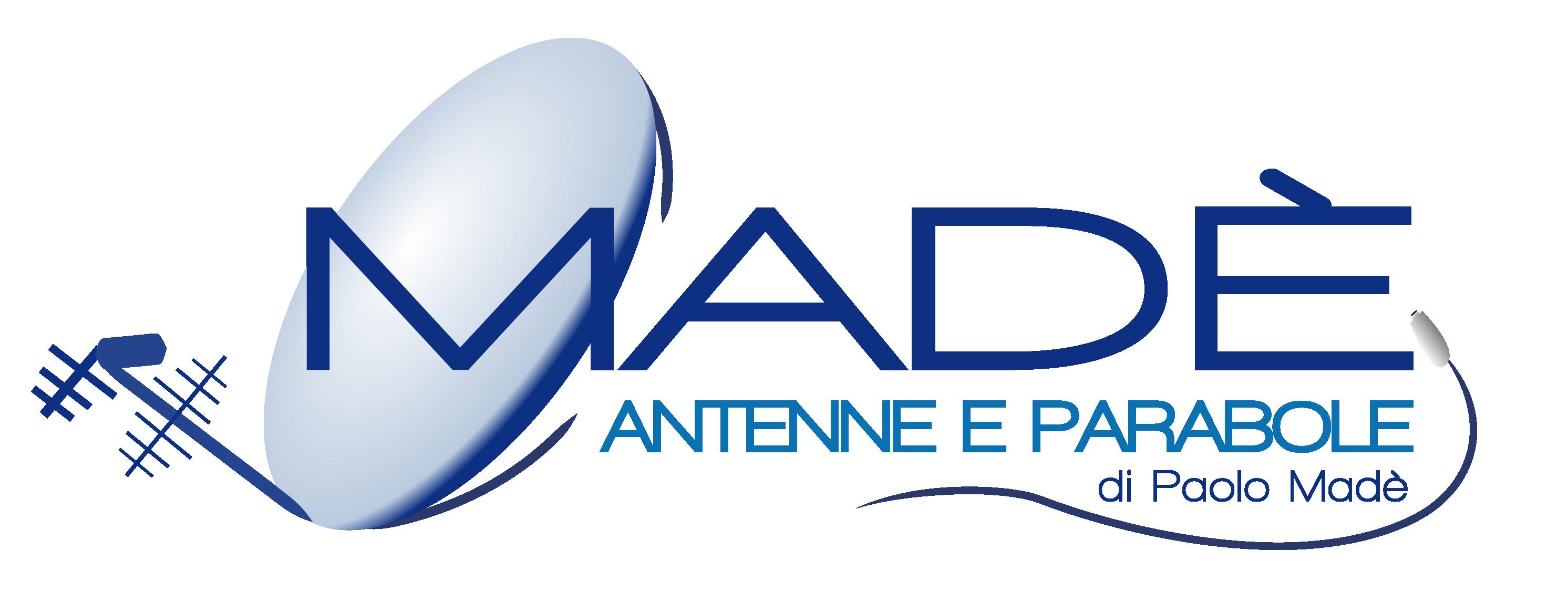 Madè Antenne e Parabole | Antennista Firenze
